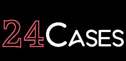 24 Cases